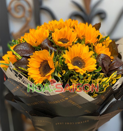 hoa ngay 20 thang 11 31