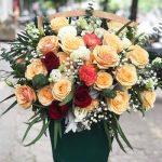 hoa ngay 20 thang 11 43