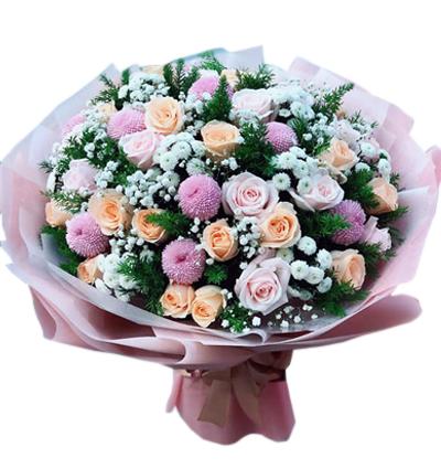 hoa ngay 20 thang 11 46