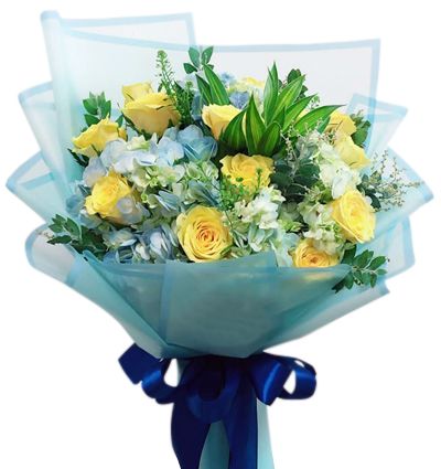 hoa sinh nhat 14