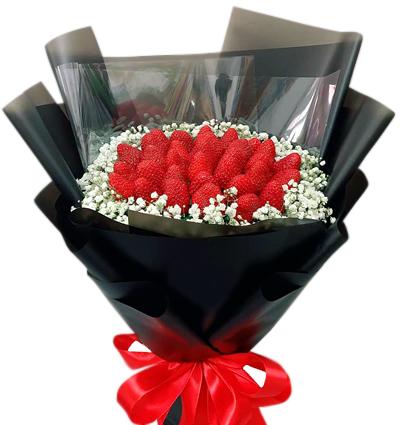 hoa sinh nhat 16