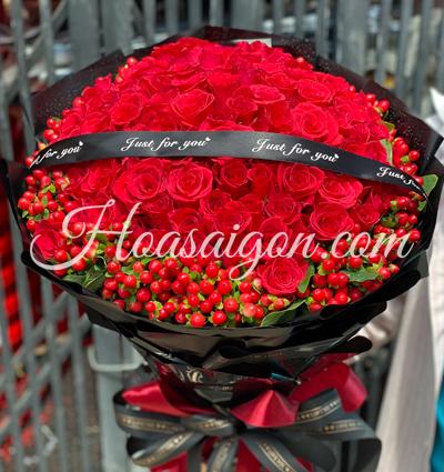 hoa sinh nhat 35