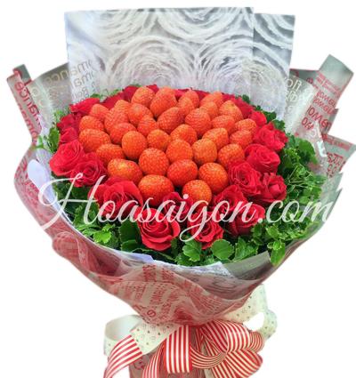 hoa sinh nhat 38