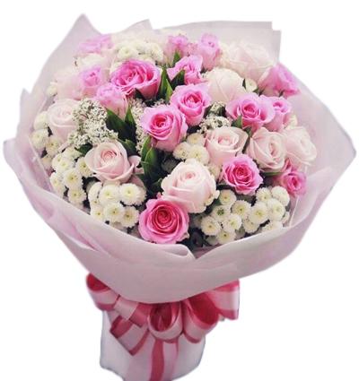 hoa sinh nhat 44