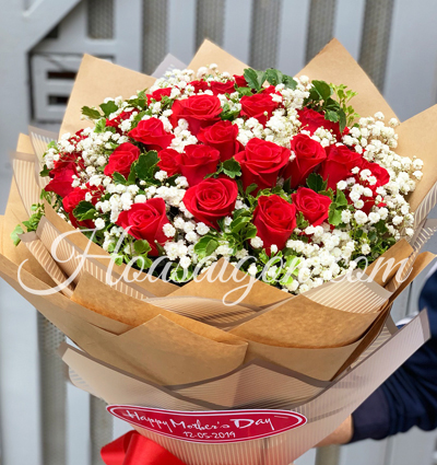 hoa sinh nhat 49