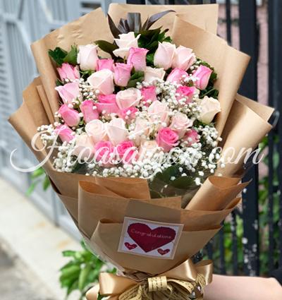 hoa sinh nhat 54